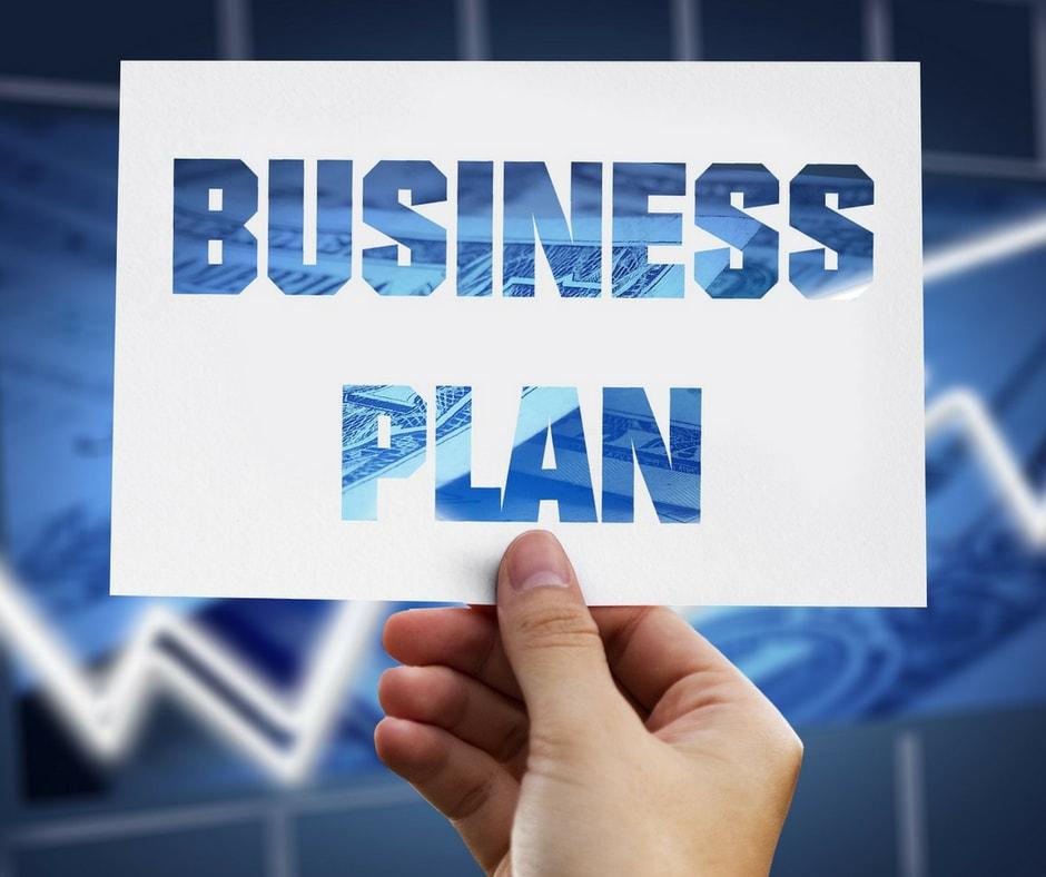 Jak dokonać zgłoszenia działalności gospodarczej w ZUS?
