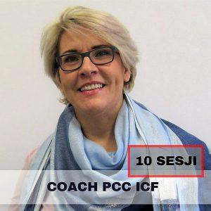 Ewa Szpakowicz 10 sesji