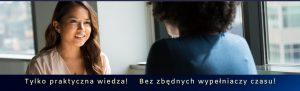 Akademia Coachingu ZEMA