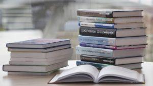 Kurs szybkiego czytania online dla zapracownaych