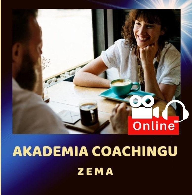 akademia coachingu