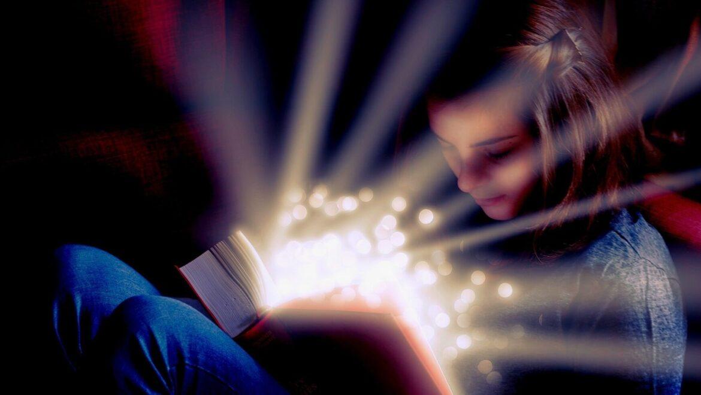 Szybkie czytanie online