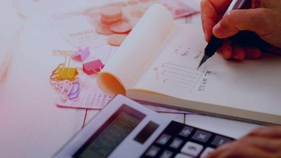 Covid-19 podatki przedsiębiorcy