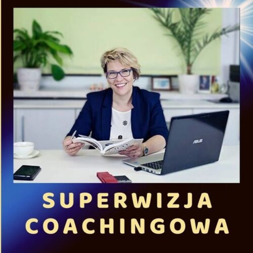 superwizja w coachingu