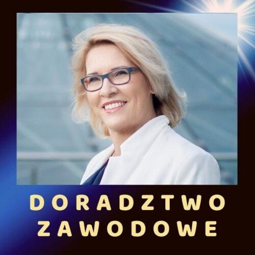 Ewa Szpakowicz doradztwo zawodowe